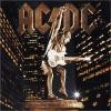 acdc-official
