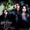 harry------potter