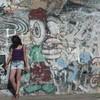 photos-cilla