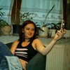 chtite-miss-love