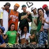 x-angel-mp-x
