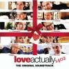 loveactually1402
