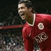 C-Ronaldo59600