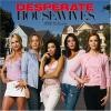 E-desperate-housewives-E