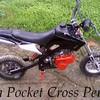 ma-pocket-cross2a