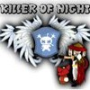 Killer-Of-Night-Dofus