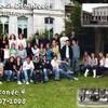 Seconde4-StDo
