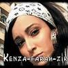 kenza-fara-du-56
