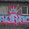 Ragazz3