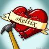 SKELTX