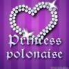 princesse-polonaise