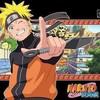 Naruto-Uzumaki1010
