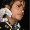 lolo-MJ-fOrever
