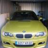 sport-auto1