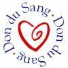 dons-du-sang