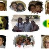 africafamily13