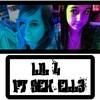 lil4-sekell3