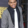Chris-Brown-2009
