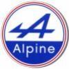 Alpinementvotre88