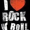 I-Love-Rock-OMG