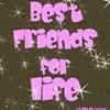 x3-Best69Friends-x3