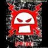 x-killerpilze-x01
