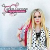avril---lavigne---RoCk