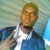 kingba2goumbed