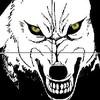 crashing-wolf