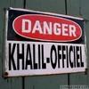 khalil-officiel