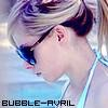 bubble-avril