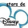 disney-stars01