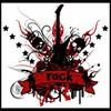 rock-girls552