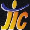 la-JIC