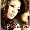 Marwa-starac