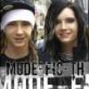 mode-fic-th
