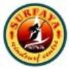 surfaya01