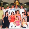 familledallas