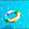 Laast-Summer