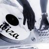 fashionz-of-elektronight