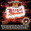 ILLEGAL-PROJECT-official