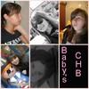 BabyS-chb
