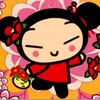 pucca25411