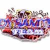 dynamiteteam01