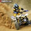 quads12
