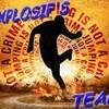 ExplOsif-X-Team