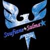 salma-souf-tecktonik