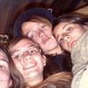 vannes-08
