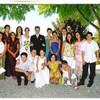 familycapela