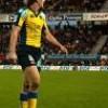 rugbymanedu15